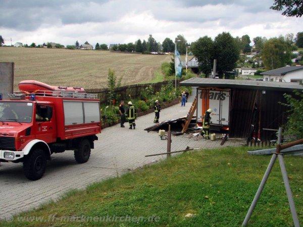 Hilfeleistung - mittel vom 18.08.2014  |  (C) www.ff-markneukirchen.de (2014)