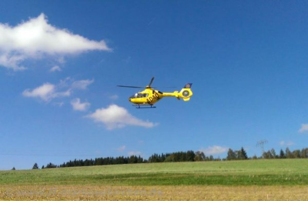 Hilfeleistung - mittel vom 17.09.2014  |  (C) www.ff-markneukirchen.de (2014)